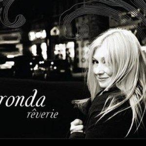 Image for 'Ronda'