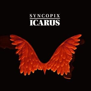 Image for 'Icarus'