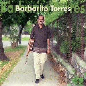 Imagen de 'El Bacanero'