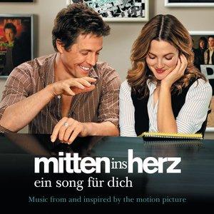 Bild für 'Mitten ins Herz Ein Song fuer Dich'