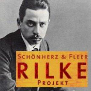 Image for 'Rilke Projekt'