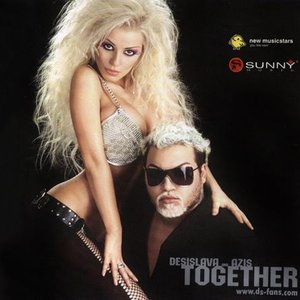 Image pour 'Together'