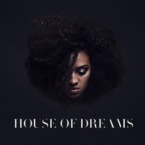 Image for 'House of Dreams'