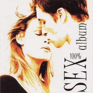 Bild för '100% Sex Album 3'