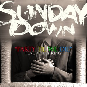 Imagem de 'Random Sunday Down Songs'