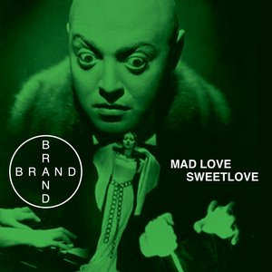 Image for 'Mad Love Sweet Love'