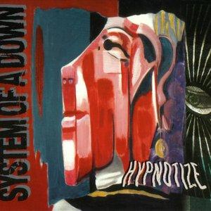 Image for 'Hypnotize - Single'