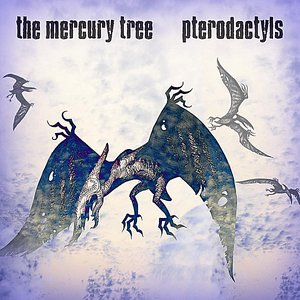 Image for 'Pterodactyls'