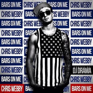 Image for 'Bars on Me'