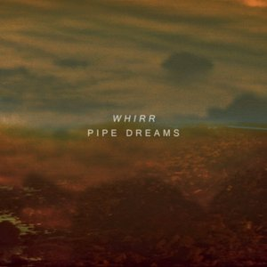 Image for 'Pipe Dreams'