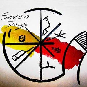 Imagem de 'Seven Days'