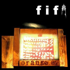 Image for 'Orange.ep'