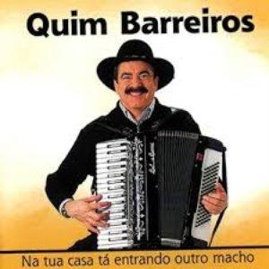 Image for 'Maluco por mulher'