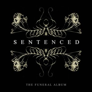 Image for 'The Funeral Album'