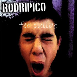 Image for 'Feo culiao'