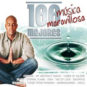 Image for 'Las 100 de la Música Maravillosa'