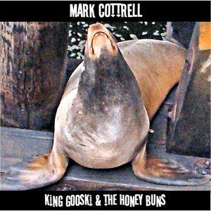 Image for 'King Gooski & The Honey Buns [2011]'