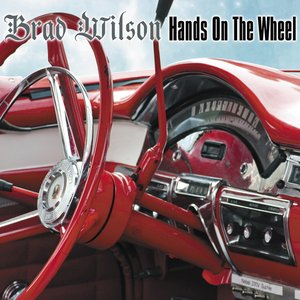 Image for 'Hands On the Wheel'