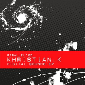 Image for 'Digital Bounce EP'