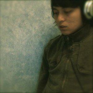 Image for 'Renu'