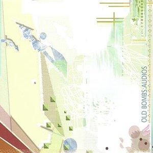 Imagem de 'Audio 3'