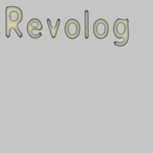 Image for 'Revolog'