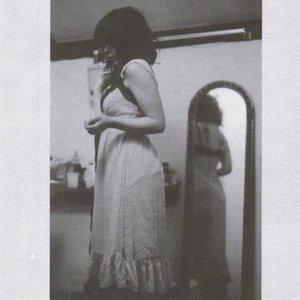 Image for 'Twelve'