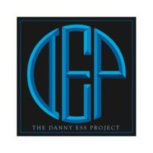 Image for 'The Danny Ess Project'