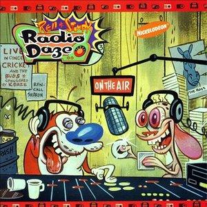 Bild für 'Radio Daze'