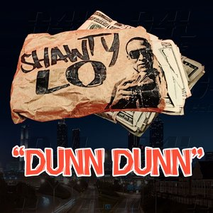Image for 'Dunn, Dunn'