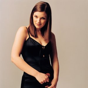 Image for 'Janine Jansen'