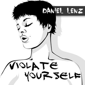 Image for 'Violate Yourself'