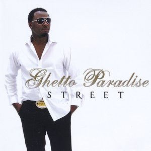 Image for 'Ghetto Paradise'