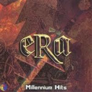 Image for 'Millenium Hits'