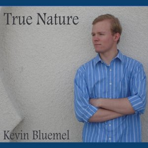 Image for 'True Nature'