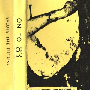 Image for 'on to 83'