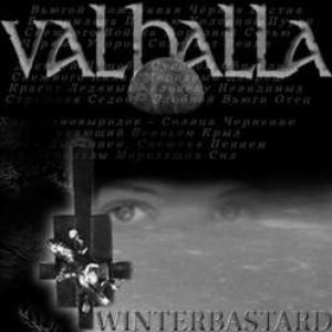 Image for 'Winterbastard'