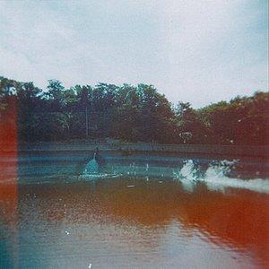 Image for 'Makanashi'