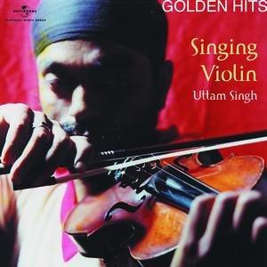 Image for 'Singing Violin - Golden Hits'