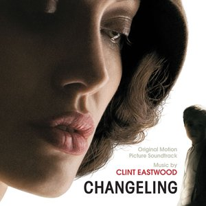 Image for 'Changeling'