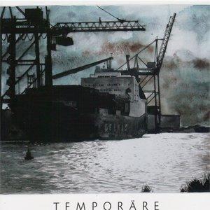 Bild für 'Temporäre'