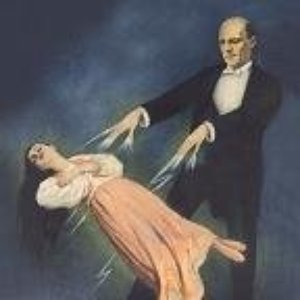 Image for 'The Magician's Assistant'