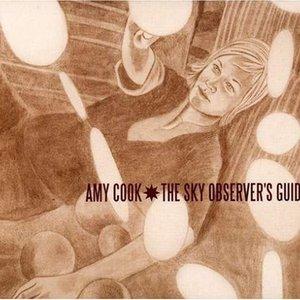 Imagen de 'The Sky Observer's Guide'