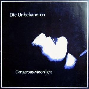 Image for 'Dangerous Moonlight'