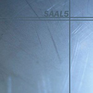 Image for 'saal5'