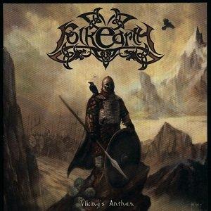Image for 'Viking's Anthem'