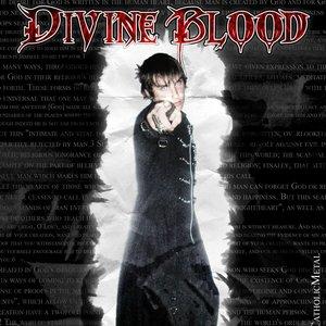 Image for 'Divine Blood'