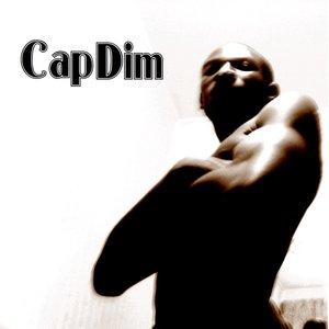 Image for 'capdim mixtape'