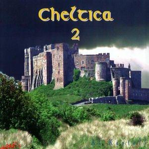 Immagine per 'Cheltica 2'