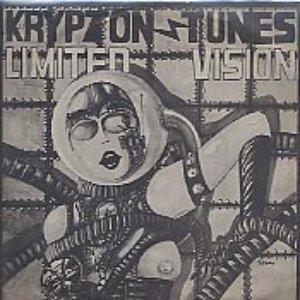 Image for 'Krypton Tunes'